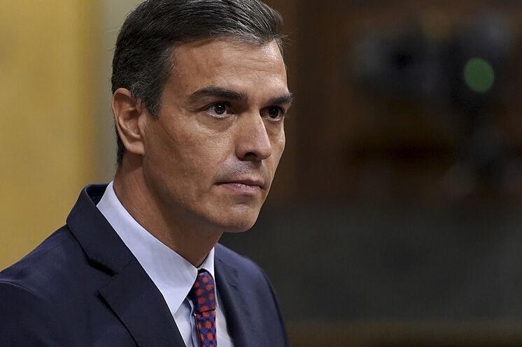 MADRID. 22.10.2020. POLITICA. Moci